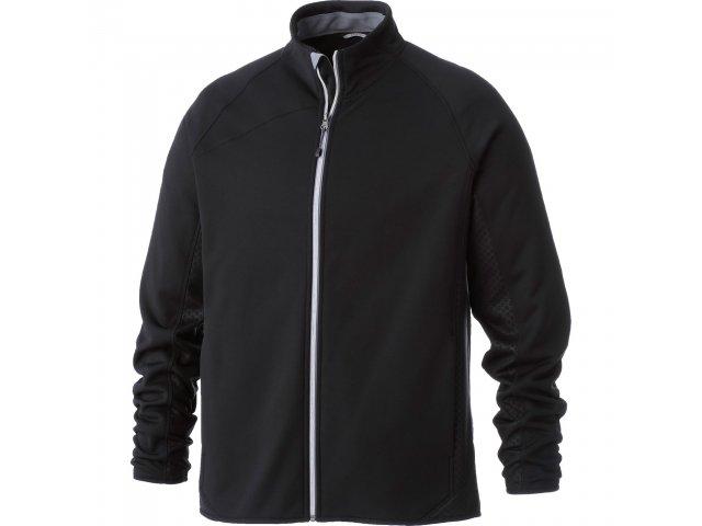 Oyama Knit Jacket